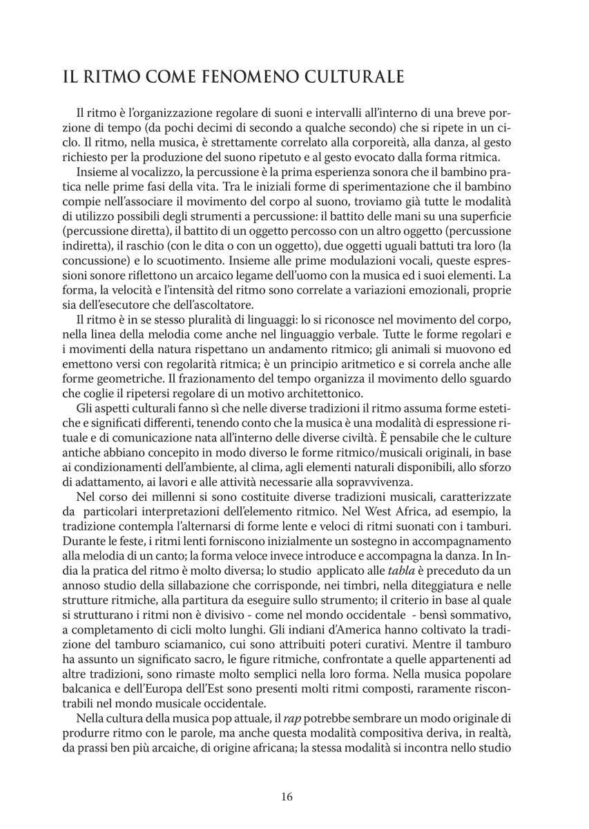 DA63_La-Pelle-che-vibra_3.jpg
