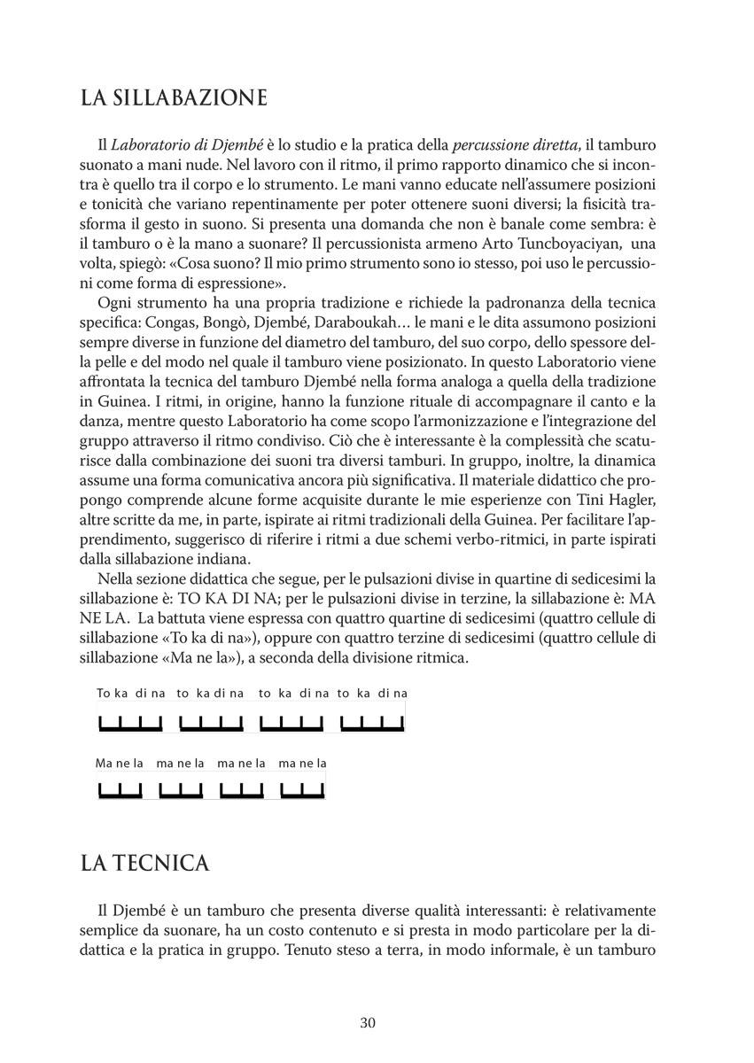 DA63_La-Pelle-che-vibra_4.jpg