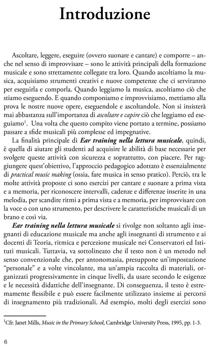 Ear-Training_Norris_Libro-Insegnante_estratto-3.jpg