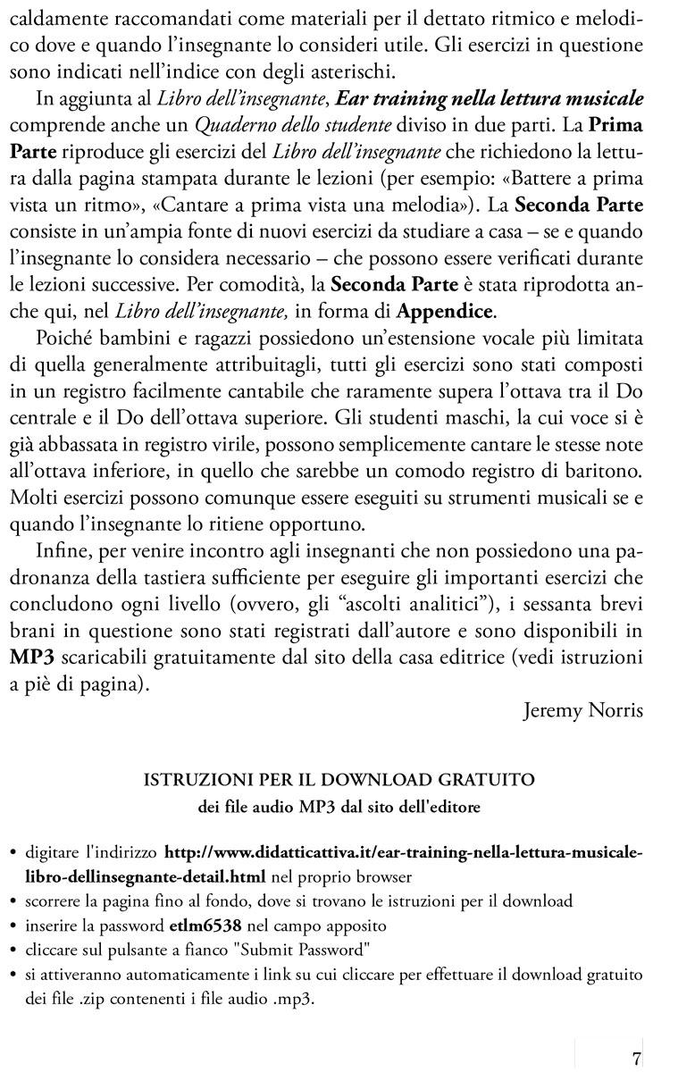 Ear-Training_Norris_Libro-Insegnante_estratto-4.jpg