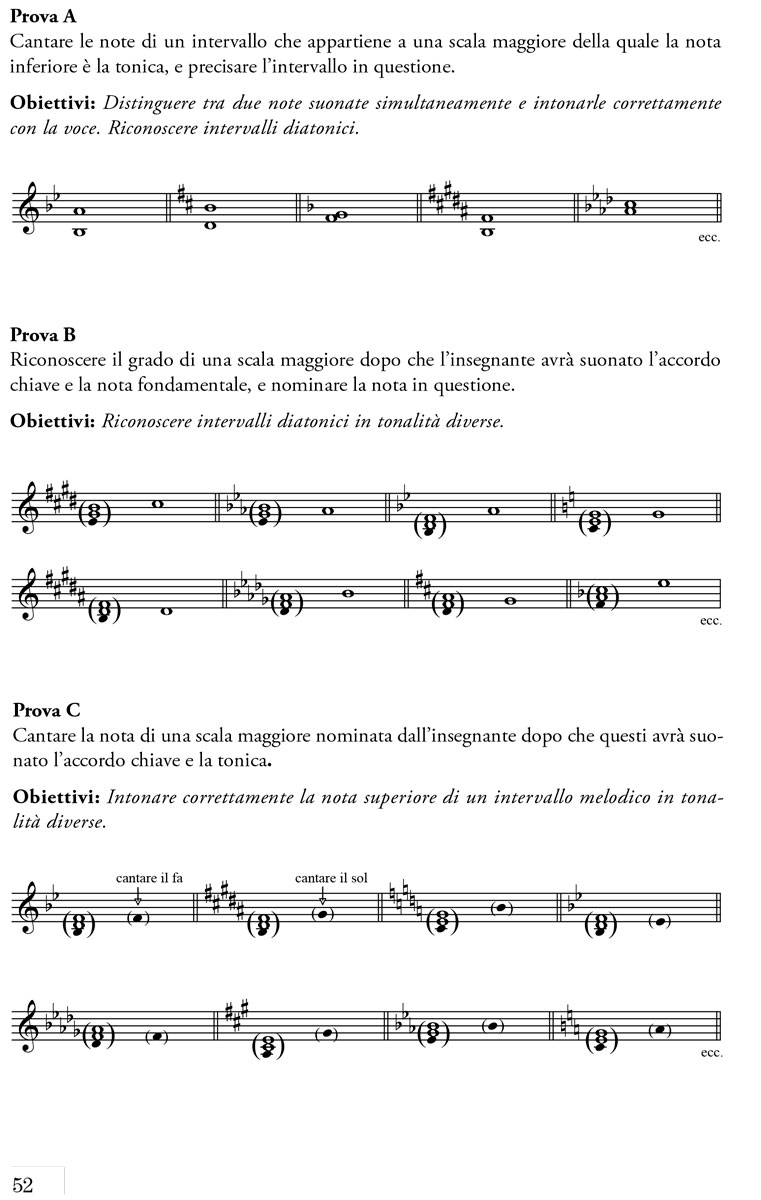 Ear-Training_Norris_Libro-Insegnante_estratto-8.jpg