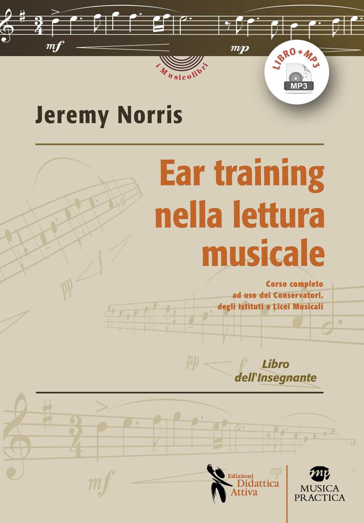 da62_ear-training_insegnante_cop-rgb.jpg