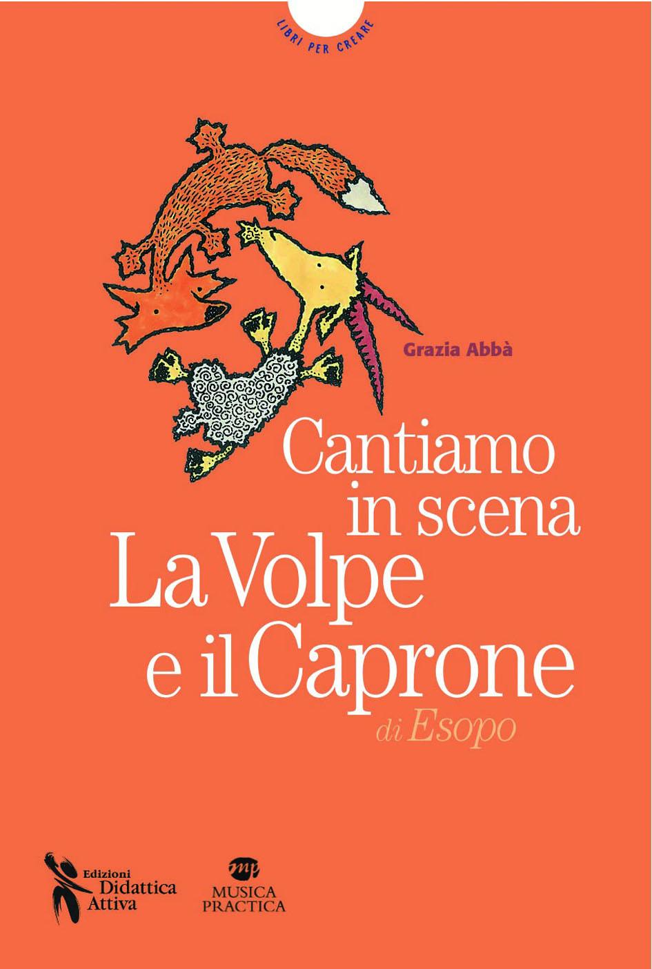 DA01_VOLPE-e-caprone_fronte.jpg
