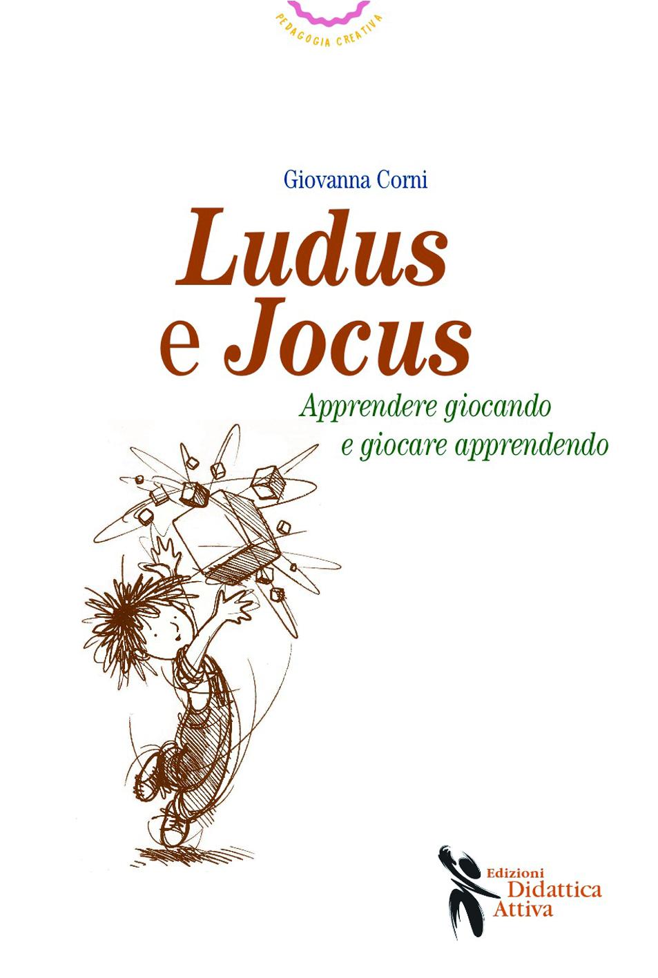 DA12-Ludus-e-Jocus_fronte.jpg