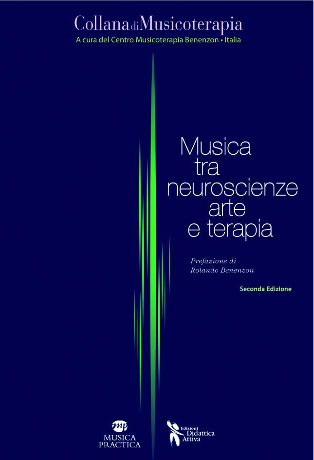 DA15-Musicoterapia_copertina.jpg