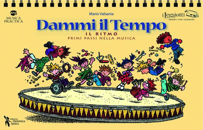 DA16-Dammi-il-tempo_mini-cover.jpg