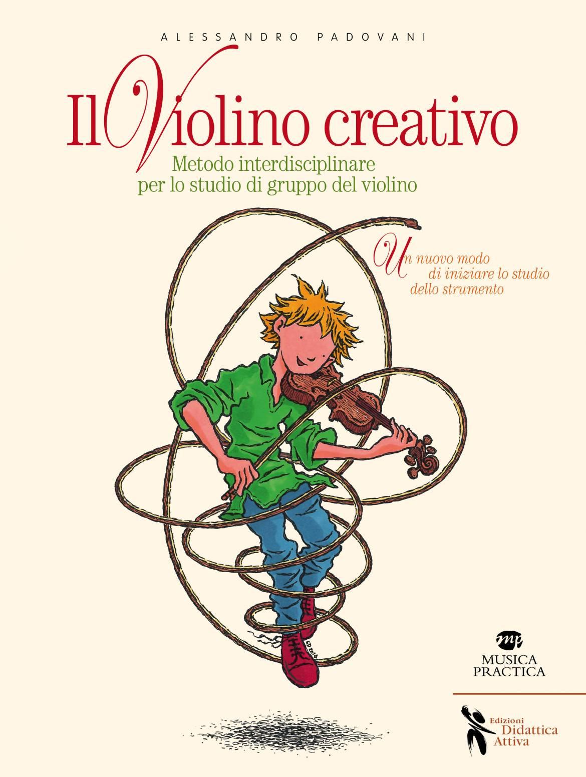 DA19_Il-Violino-creativo_HD_fronte-copertina8.jpg