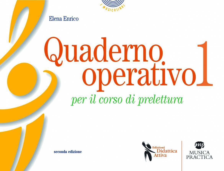 DA20-Quaderno-operativo-1.jpg