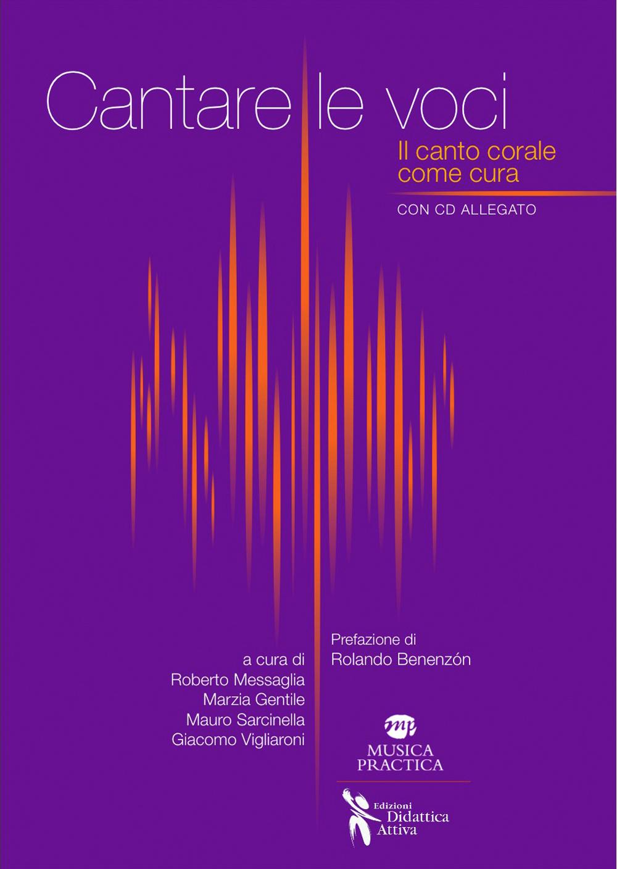 DA24_Cantare-le-voci_fronte-copertina.jpg