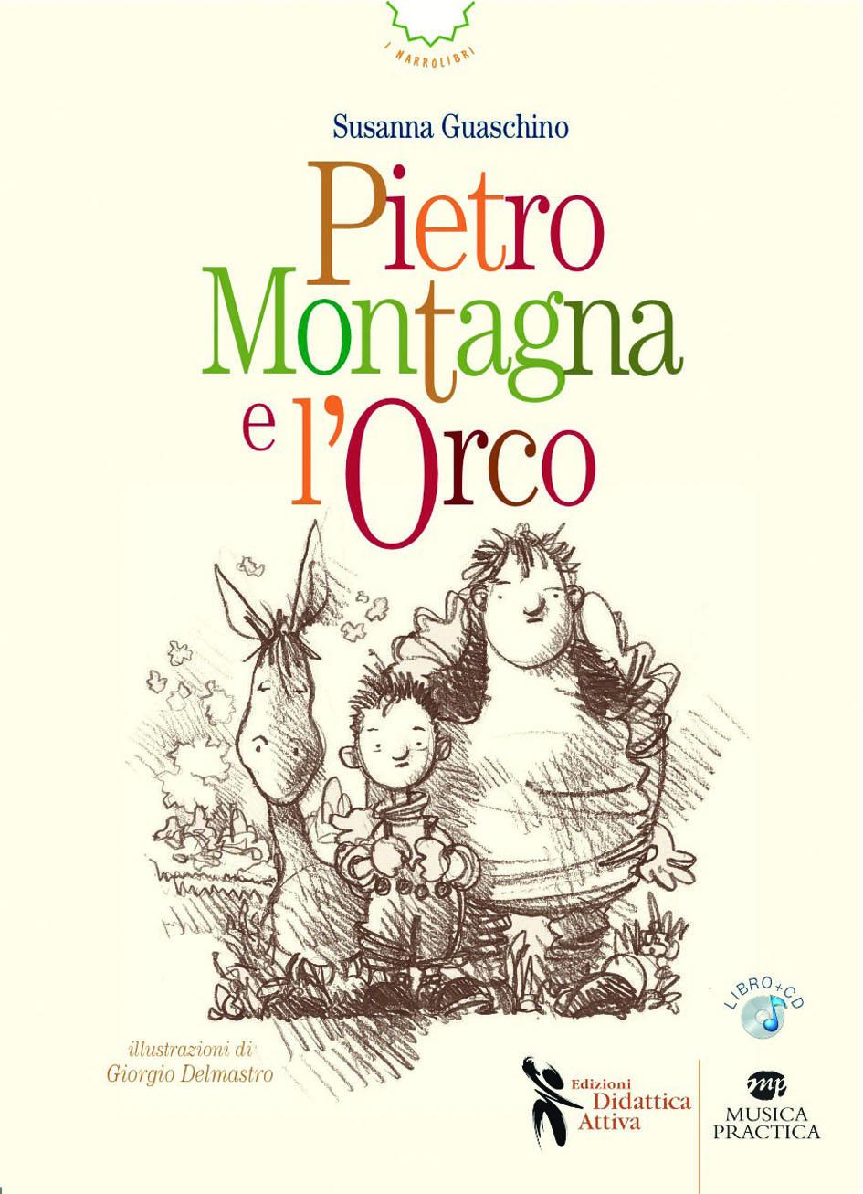 DA25_Pieto-Montagna_frontecopertina.jpg
