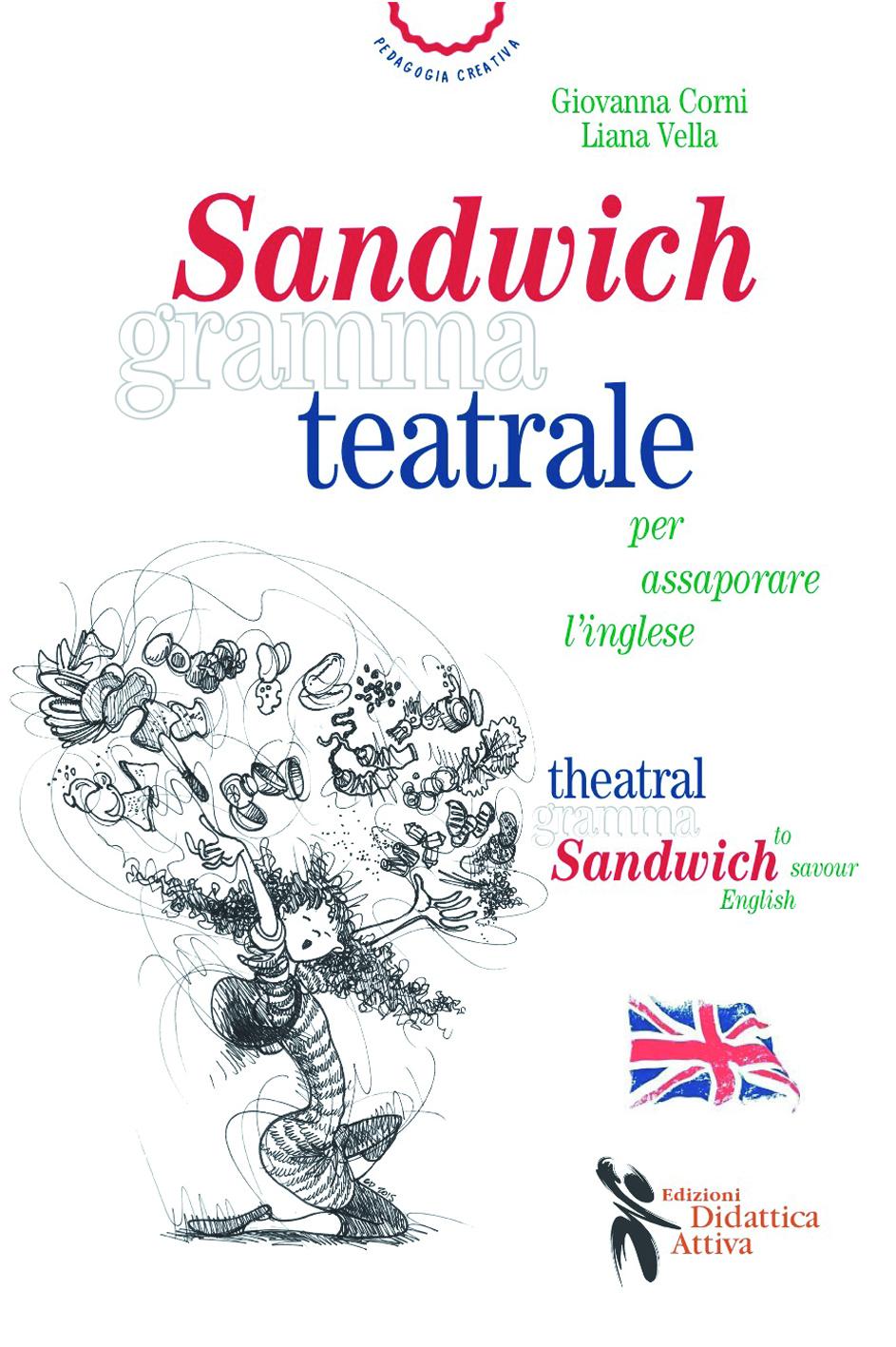 DA27-Sandwich_fronte.jpg
