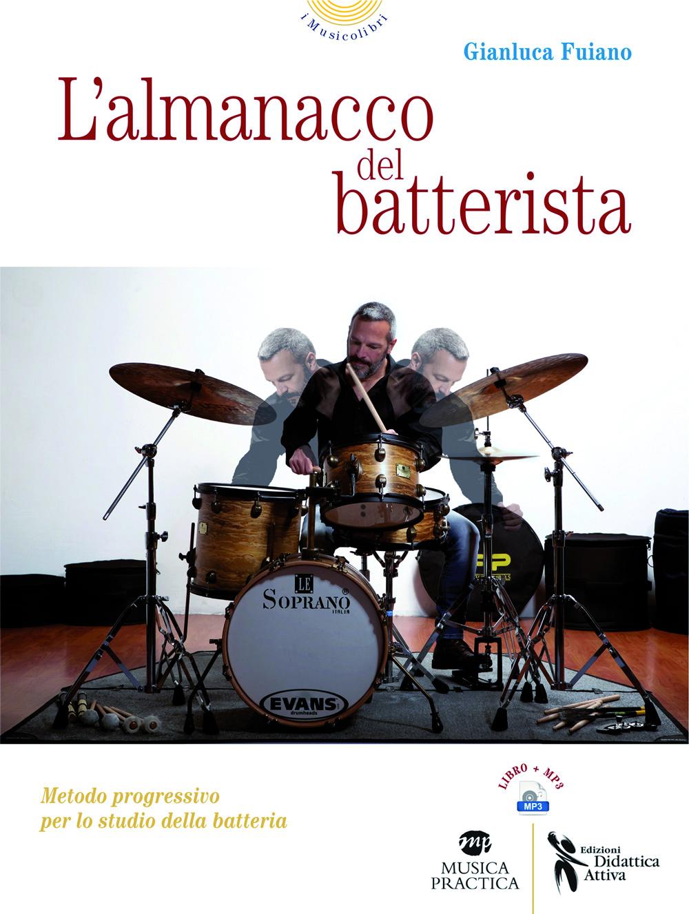 DA30-metodo-batteria_copertina.jpg