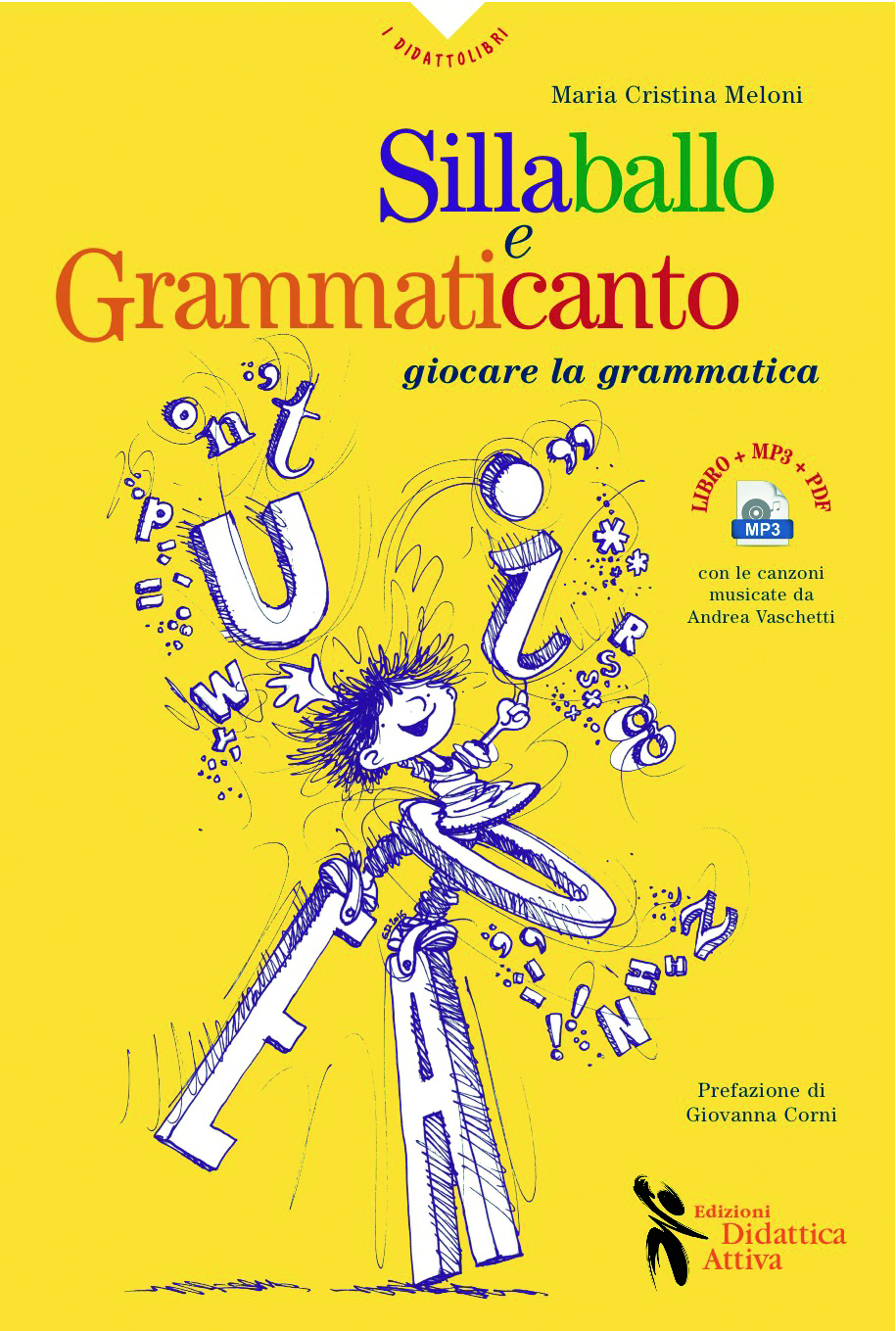 DA37_Sillaballo-e-grammaticanto_cop.jpg