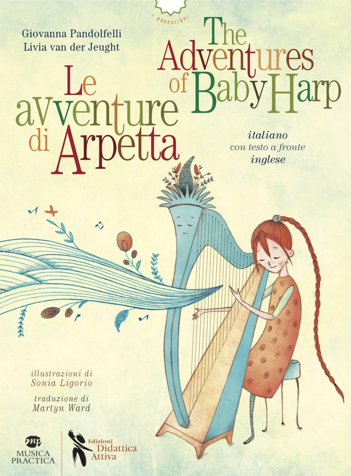 DA41_Avventure-Arpetta-IT-EN_cover-RGB.jpg