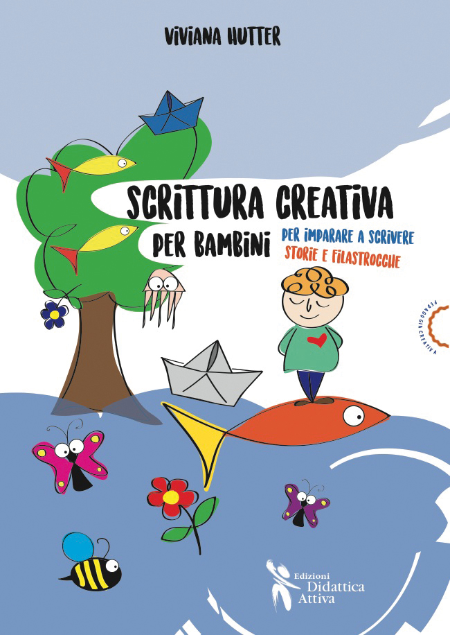 DA46-Scrittura-creativa-BAMBINI_cover-RGB.jpg