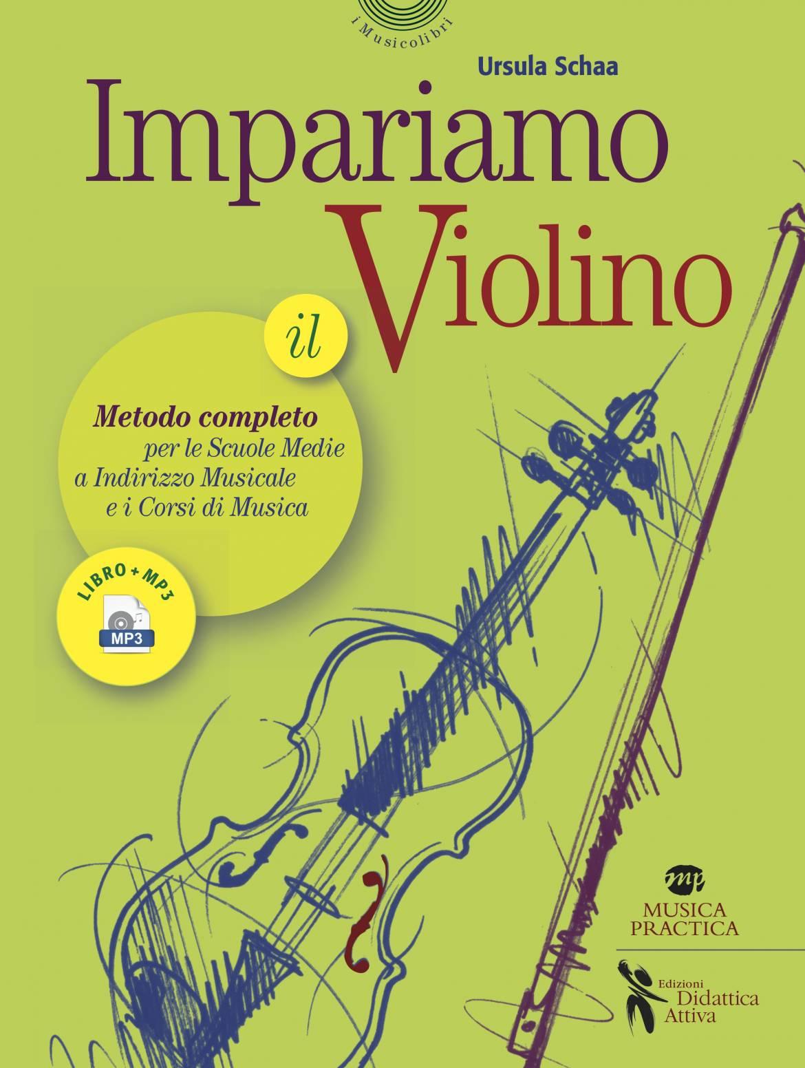 DA52_Impariamo-il-violino_cop-RGB.jpg
