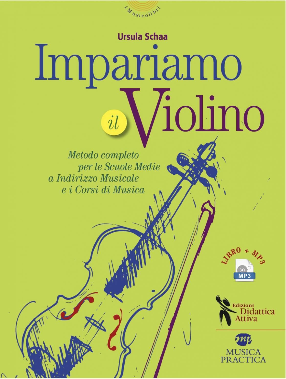 DA52_Impariamo-violino.jpg