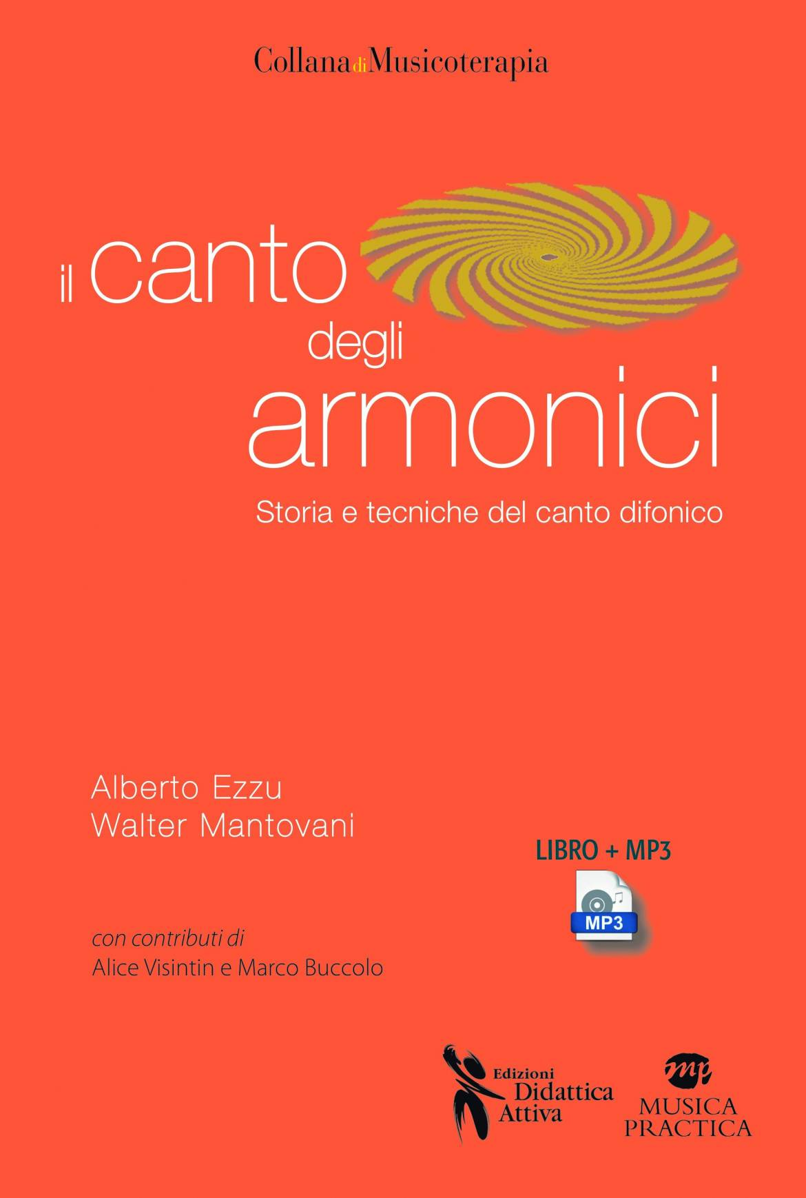 DA57-Il-canto-degli-armonici-2a-ediz_cop-CMYK.jpg