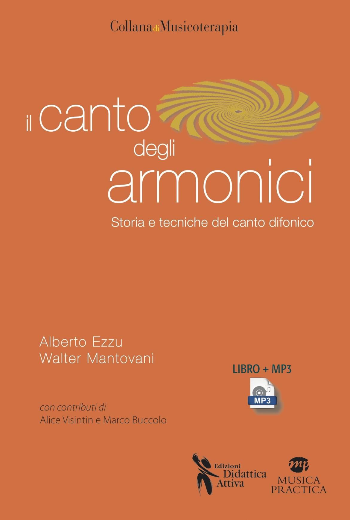 DA57-Il-canto-degli-armonici-2a-ediz_cop-RGB.jpg