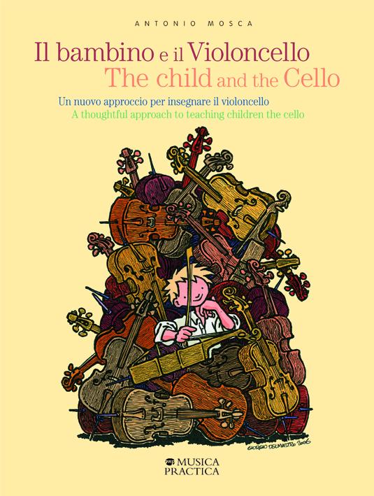 MP30-Bambino-e-violoncello_cover4x6.jpg
