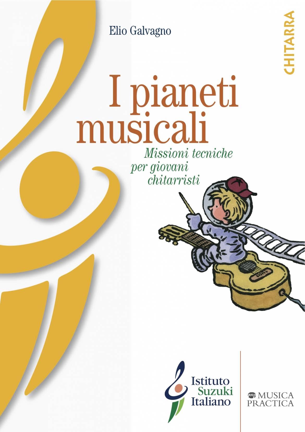 MP50DA-Pianeti-musicali.jpg