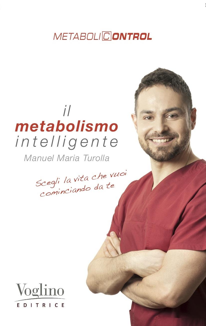 VE02_Turolla_Il-metabolismo-intelligente_copertina.jpg