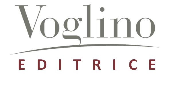 Voglino-Editrice_Logo.jpg