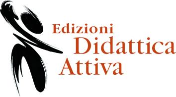 Logo-Didattica-Attiva.jpg