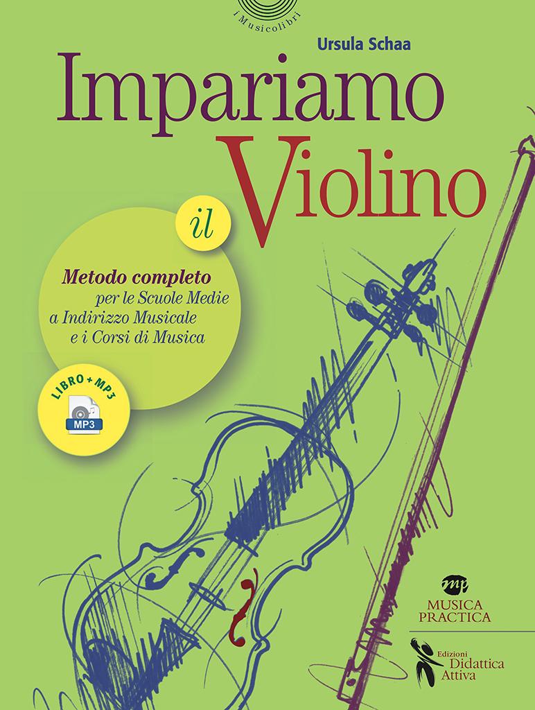 DA52_Impariamo-il-violino.jpg