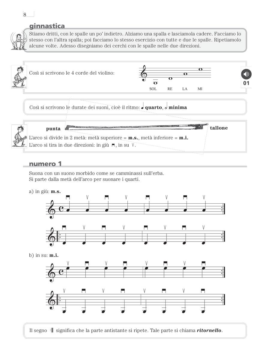 DA52_Impariamo-il-violino_3.jpg
