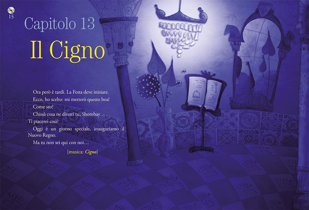 DA58_pagine-interne_ELEFANTI-IN-FUGA-6.jpg