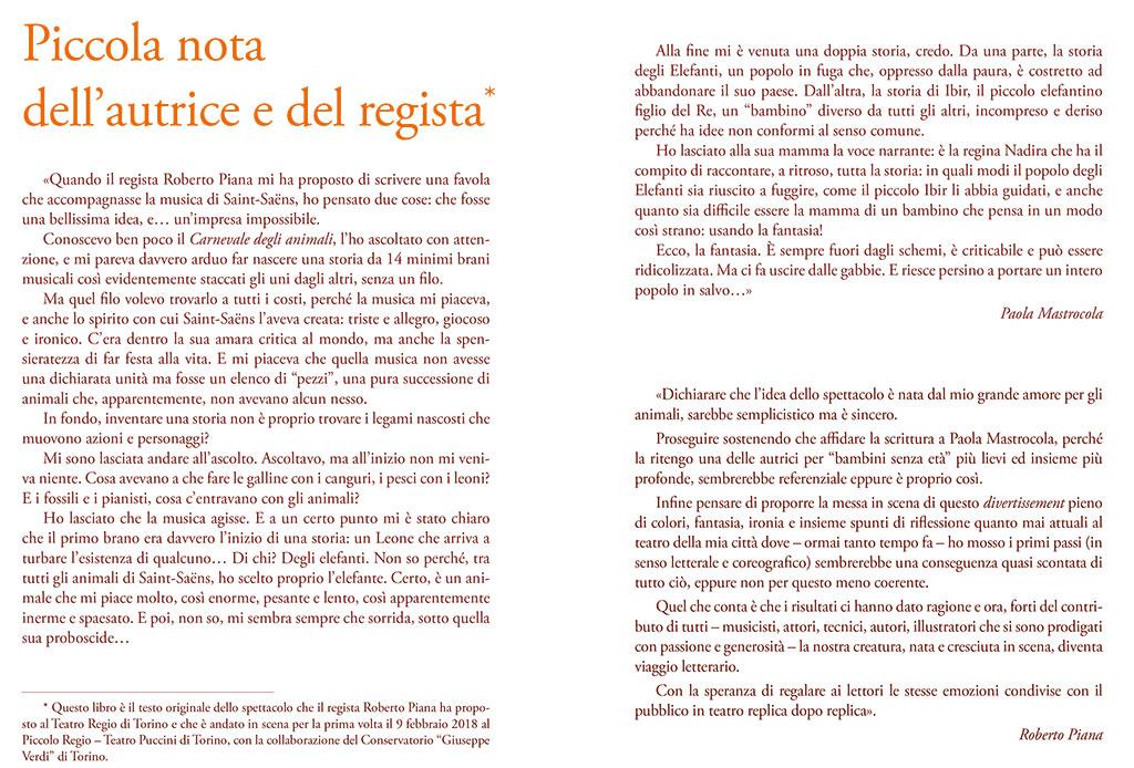 DA58_pagine-interne_ELEFANTI-IN-FUGA-7.jpg