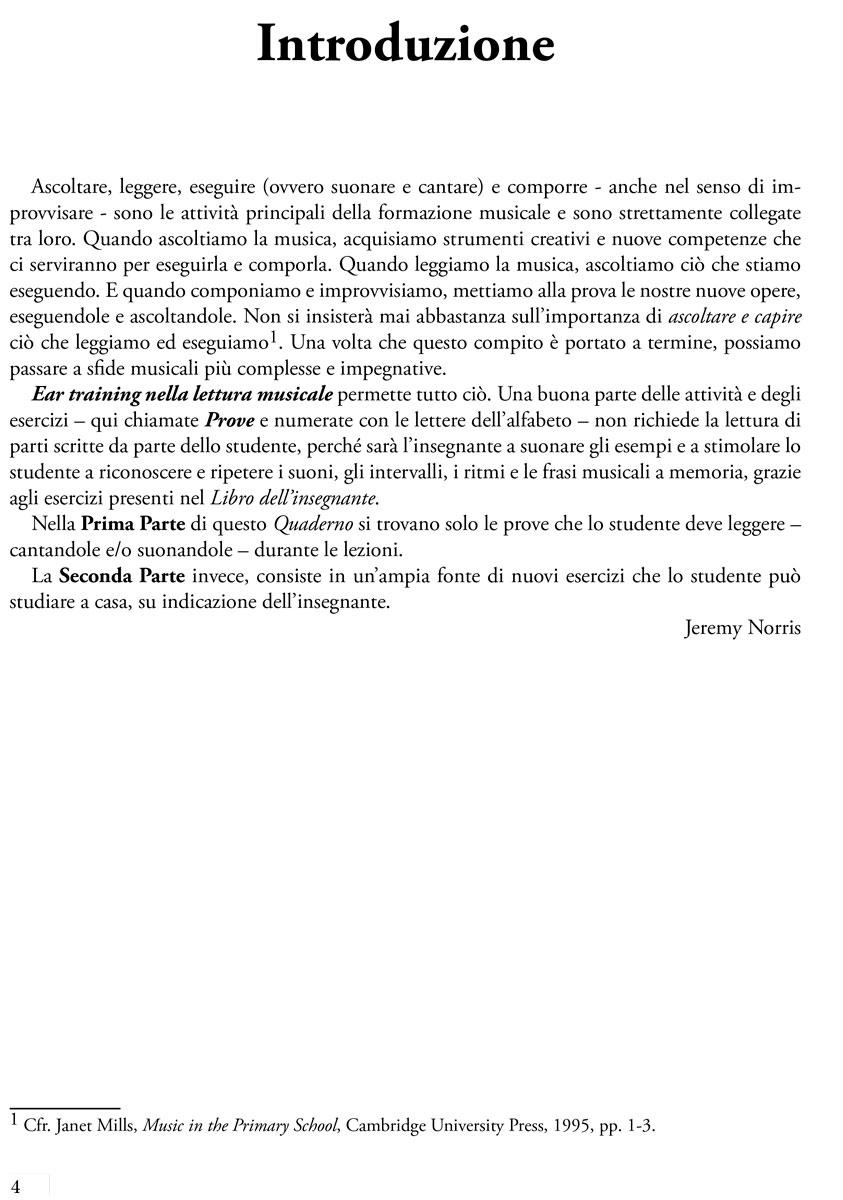 Ear-Training_Norris_Libro-Studente_estratto.pdf-2.jpg