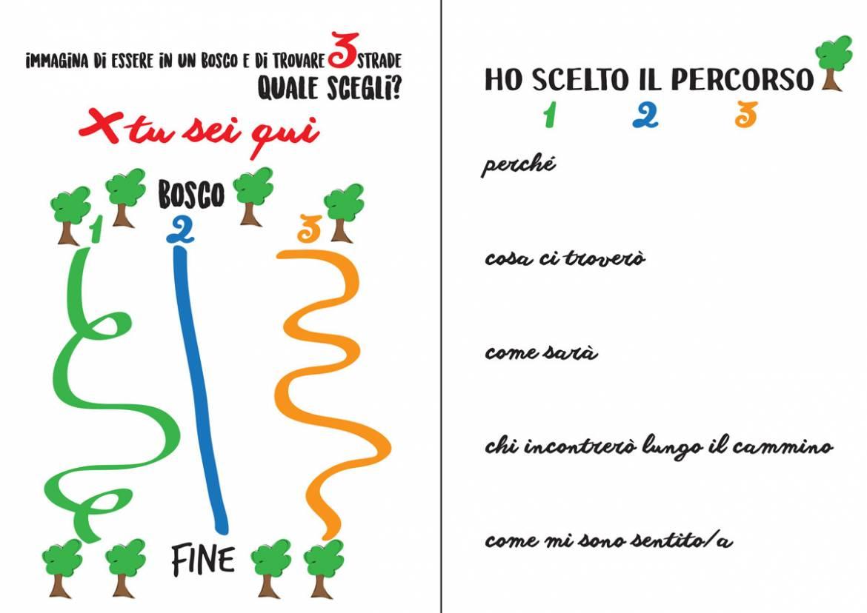Scrittura-creativa-per-bambini_1.jpg