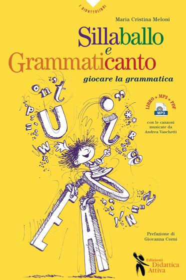 da37_sillaballo-e-grammaticanto_cop_min.jpg