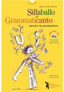 da37_sillaballo-e-grammaticanto_cop_min.png