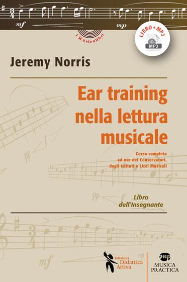 da62_ear-training_insegnante_cop-rgb_min-1.jpg