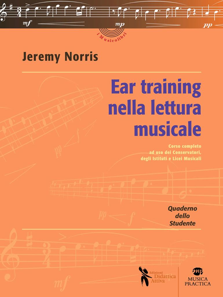 da62s_ear-training_studente_cop-rgb.jpg