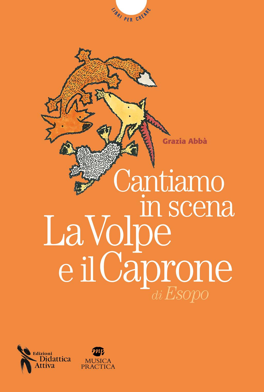 DA01_Volpe-Caprone_copertina.jpg
