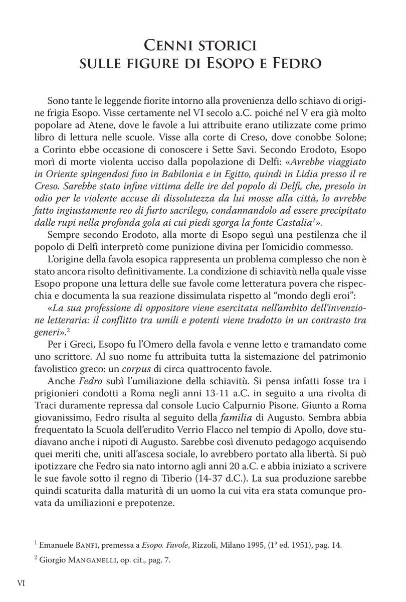 DA01_Volpe-e-caprone_2.jpg