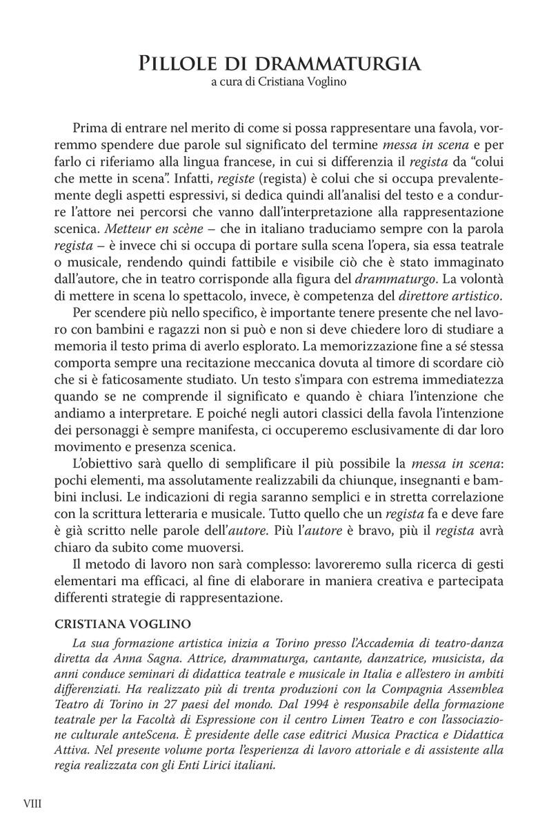 DA01_Volpe-e-caprone_3.jpg