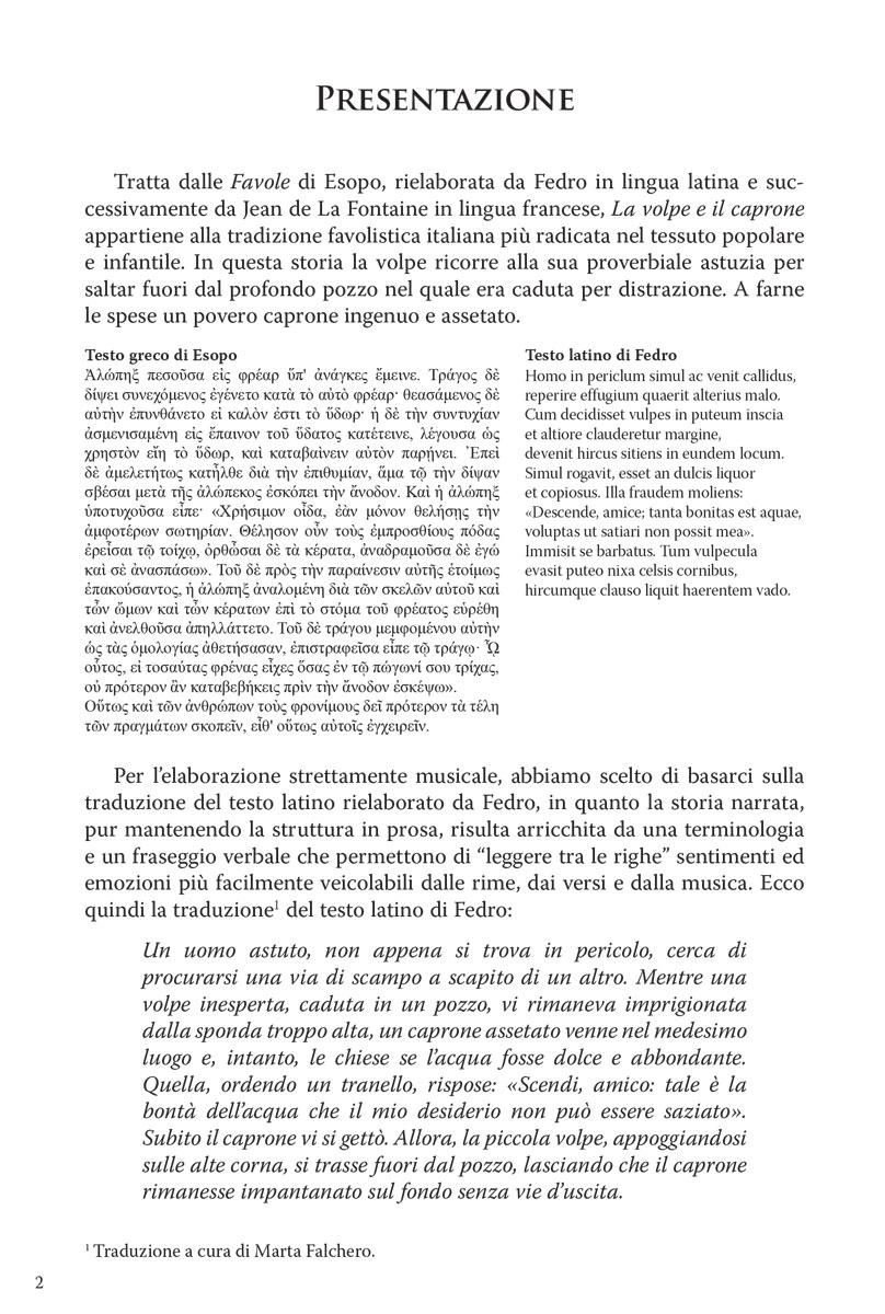 DA01_Volpe-e-caprone_5.jpg
