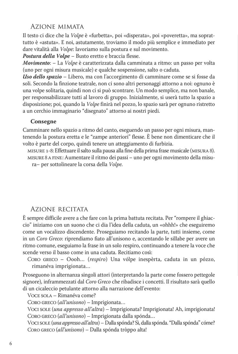 DA01_Volpe-e-caprone_6.jpg