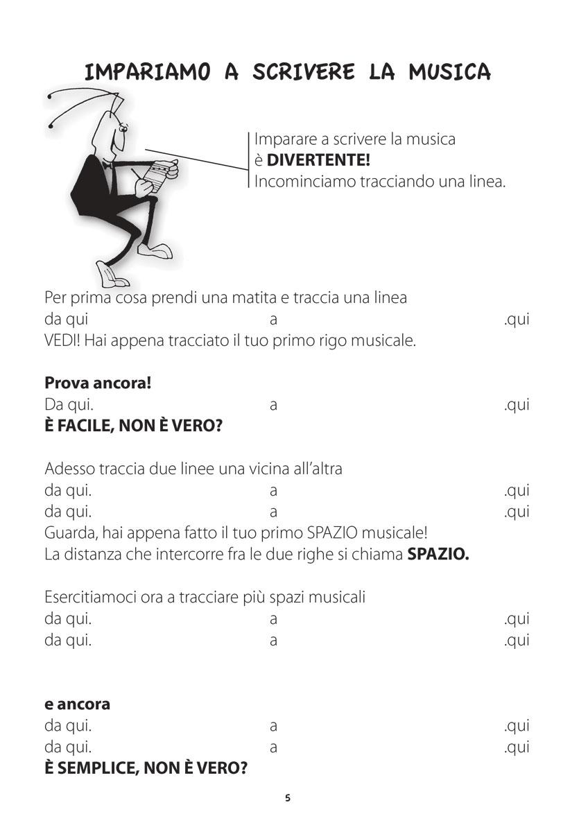 DA11_Leggere-la-musica-giocando_interno-2.jpg
