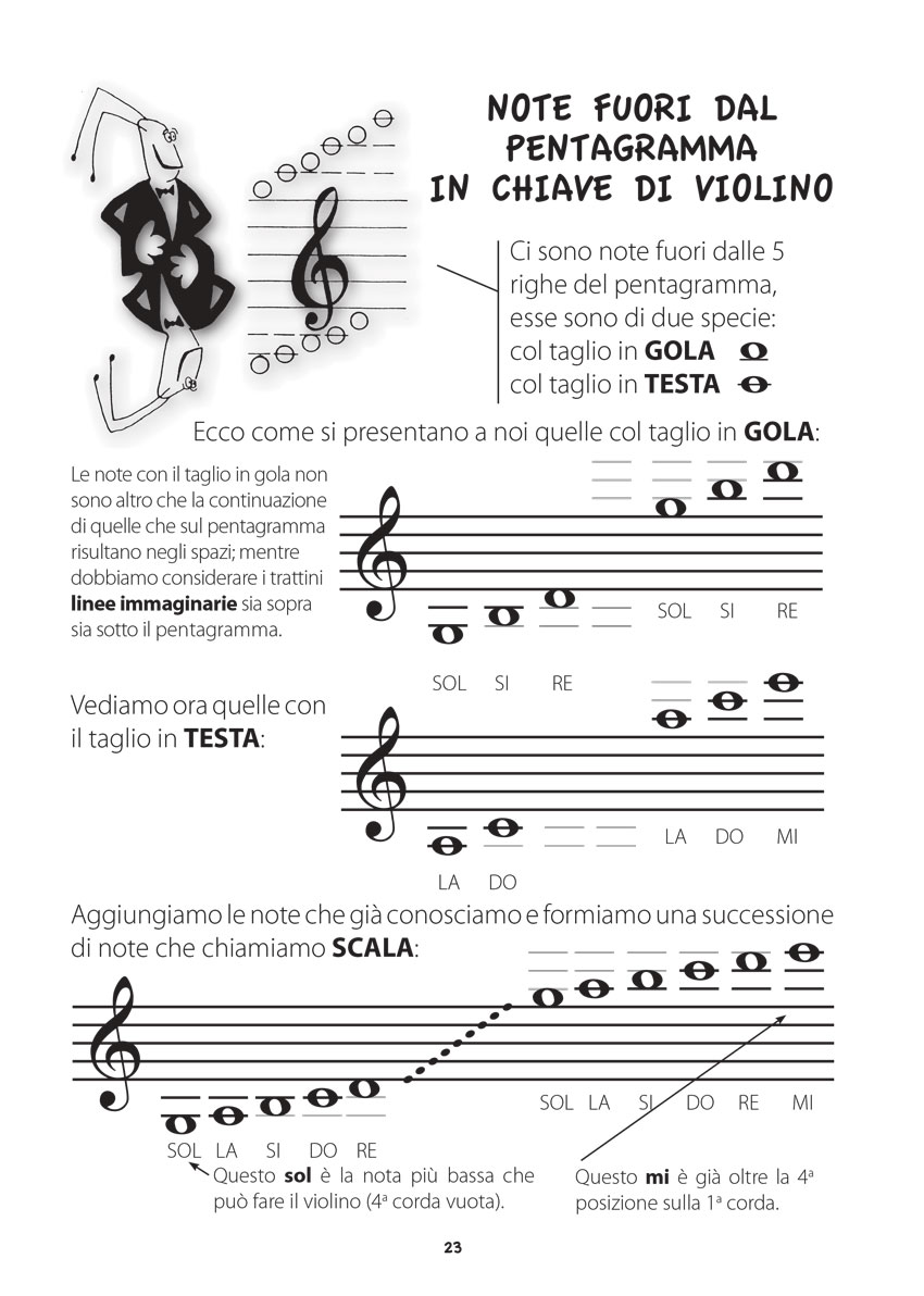 DA11_Leggere-la-musica-giocando_interno-4.jpg
