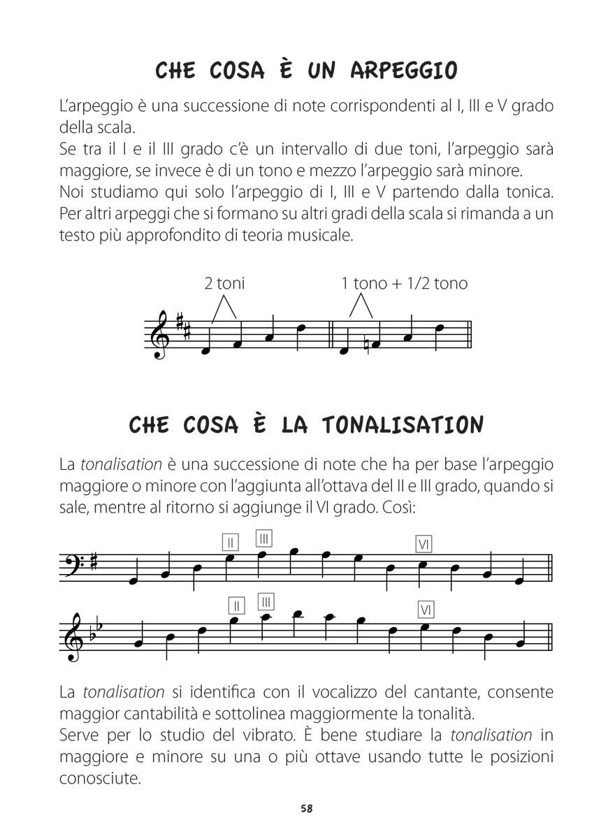 DA11_Leggere-la-musica-giocando_interno-6.jpg