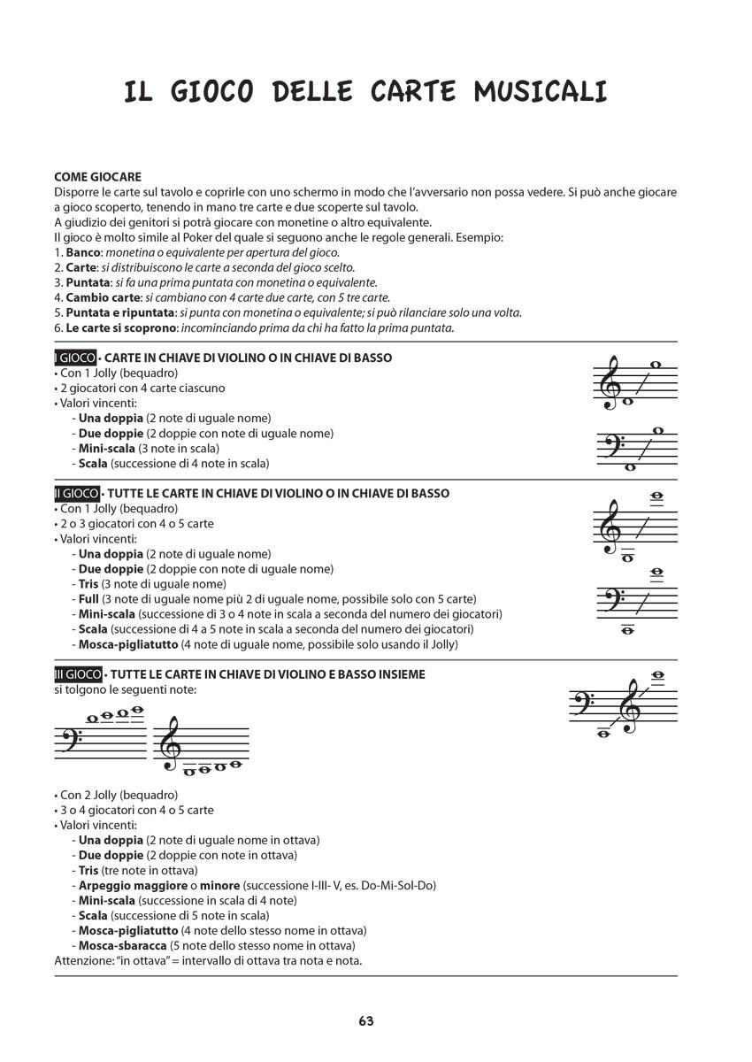 DA11_Leggere-la-musica-giocando_interno-7.jpg
