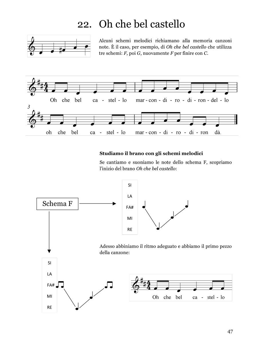 DA19-IL-VIOLINO-CREATIVO-4.jpg