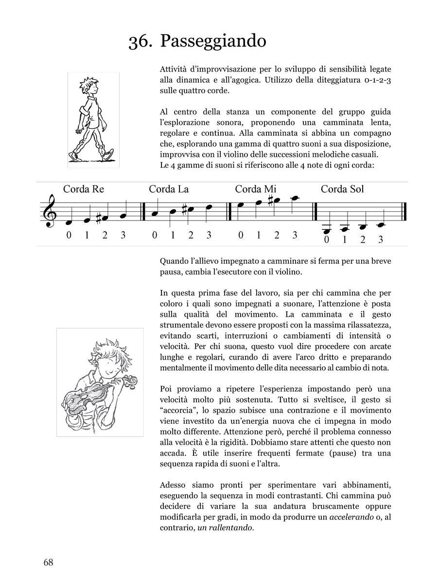 DA19-IL-VIOLINO-CREATIVO-5.jpg