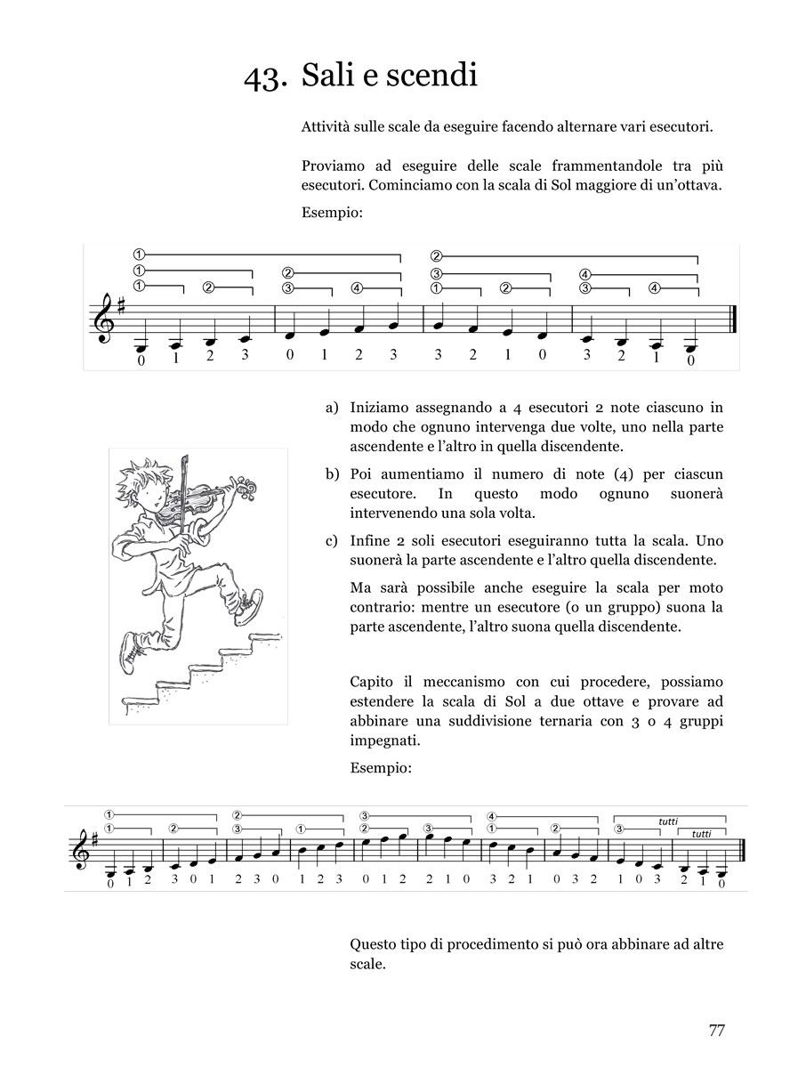DA19-IL-VIOLINO-CREATIVO-6.jpg